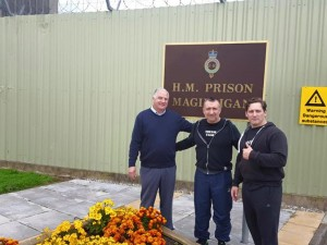 Belfast prison1