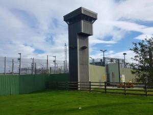 Belfast prison2